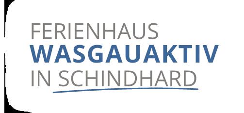 Ferienhaus WASGAUAKTIV